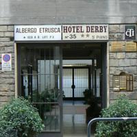 foto Hotel Etrusca