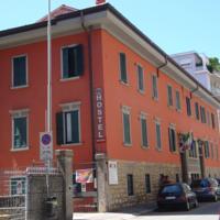 foto Central Hostel BG