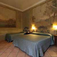 foto Hotel Bavaria
