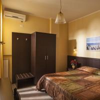 foto Hotel Il Cavaliere Nero