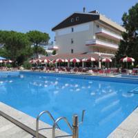 foto Hotel Al Cigno