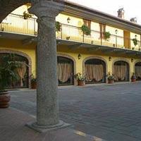 foto Hotel Ristorante Italia