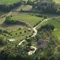 foto Agriturismo La Grotta Di Montecchino