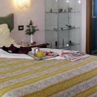 foto Hotel Ristorante Biscetti