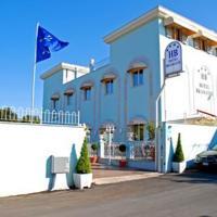 foto Hotel Borgo Del Mare