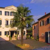 foto Villa Goetzen