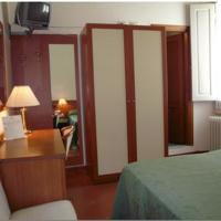 foto Hotel Maxim