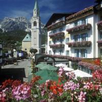 foto Hotel Ancora