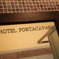foto Hotel Portacavana
