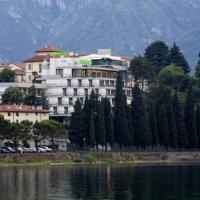 foto Clarion Collection Hotel Griso Lecco
