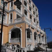 foto Grand Hotel President