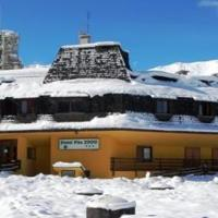 foto Hotel Pila 2000