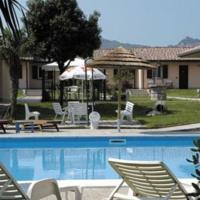 foto Hotel Giannina