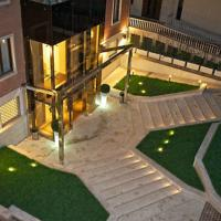foto Esh - Executive Style Hotel