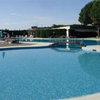 foto Aviotel Residence Hotel