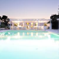 foto Hotel Mareluna