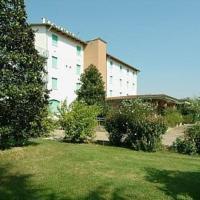 foto Hotel Al Castello