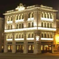 foto Grand Hotel Duchi d'Aosta
