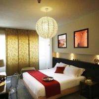 foto Hotel K2 Bellaria