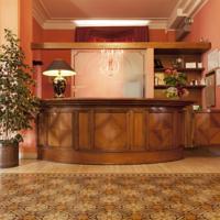 foto Hotel Savoia & Campana