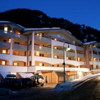 HOTEL RESORT AL SOLE