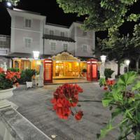 foto Diana Park Hotel