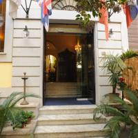 foto Hotel Silva