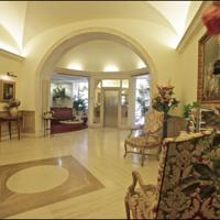 foto Hotel Flavia