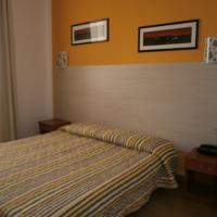 foto Hotel Alabarda