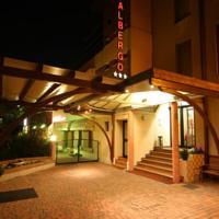 foto Hotel Montereale