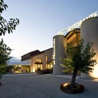 foto Borgo Ronchetto Relais & Gourmet