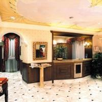foto Hotel Boccaccio
