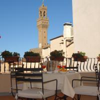 foto Hotel degli Orafi