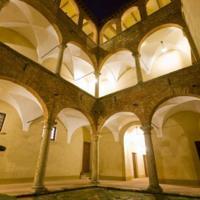 foto Palazzo Bellarmino