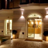 foto Accademia Hotel