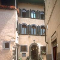 foto Hotel Botticelli