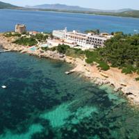 foto El Faro Hotel