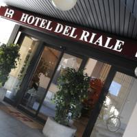 foto Hotel Del Riale