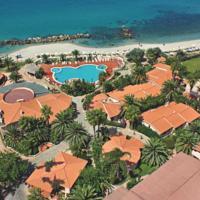 foto Hotel Villaggio Cala Di Volpe