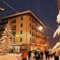 foto Hotel Cortina