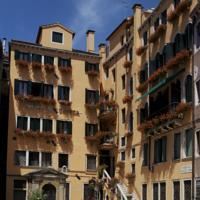 foto Hotel Al Codega