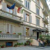 foto Hotel Palazzo Vecchio