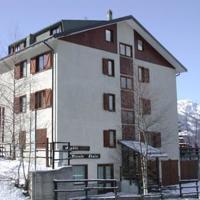 foto Hotel Piccolo Chalet