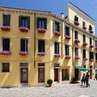 foto Hotel Santa Marina