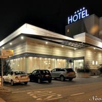 foto Noventa Hotel