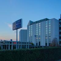 foto Best Western Park Hotel