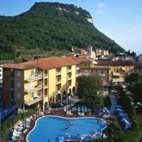 foto Hotel Bisesti