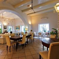 foto Casa Ruffino