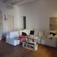 foto Palazzo Del Sale