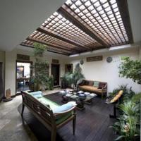 foto San Jouan Guest House